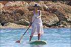Celebrity Photo: Jessica Alba 1280x853   200 kb Viewed 9 times @BestEyeCandy.com Added 29 days ago