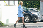 Celebrity Photo: Gwyneth Paltrow 1200x800   100 kb Viewed 73 times @BestEyeCandy.com Added 448 days ago