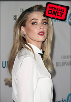 Celebrity Photo: Amber Heard 3456x4944   1.7 mb Viewed 5 times @BestEyeCandy.com Added 272 days ago