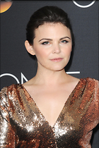Celebrity Photo: Ginnifer Goodwin 2100x3150   904 kb Viewed 11 times @BestEyeCandy.com Added 24 days ago
