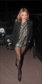Celebrity Photo: Kate Moss 1200x2393   330 kb Viewed 32 times @BestEyeCandy.com Added 14 days ago