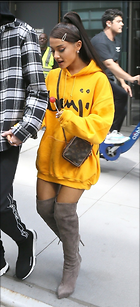 Celebrity Photo: Ariana Grande 714x1567   353 kb Viewed 3 times @BestEyeCandy.com Added 25 days ago