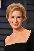 Celebrity Photo: Renee Zellweger 683x1024   141 kb Viewed 24 times @BestEyeCandy.com Added 52 days ago