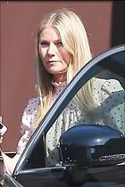 Celebrity Photo: Gwyneth Paltrow 2333x3500   958 kb Viewed 27 times @BestEyeCandy.com Added 26 days ago
