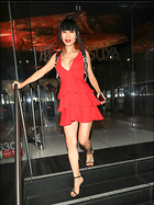 Celebrity Photo: Bai Ling 2325x3100   781 kb Viewed 103 times @BestEyeCandy.com Added 129 days ago