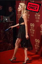 Celebrity Photo: Amber Heard 2400x3600   2.3 mb Viewed 2 times @BestEyeCandy.com Added 15 days ago