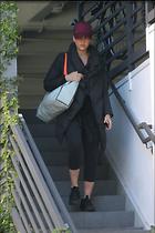 Celebrity Photo: Jessica Alba 1200x1801   220 kb Viewed 4 times @BestEyeCandy.com Added 17 days ago