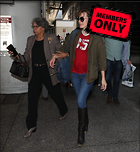 Celebrity Photo: Milla Jovovich 2909x3164   3.4 mb Viewed 0 times @BestEyeCandy.com Added 34 days ago