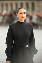 Celebrity Photo: Jennifer Connelly 3455x5182   639 kb Viewed 55 times @BestEyeCandy.com Added 53 days ago
