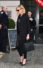 Celebrity Photo: Charlize Theron 1200x1887   332 kb Viewed 23 times @BestEyeCandy.com Added 13 days ago
