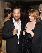 Celebrity Photo: Bryce Dallas Howard 1583x1999   347 kb Viewed 19 times @BestEyeCandy.com Added 137 days ago