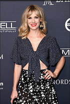 Celebrity Photo: January Jones 693x1024   254 kb Viewed 31 times @BestEyeCandy.com Added 92 days ago