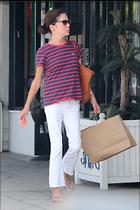 Celebrity Photo: Lara Flynn Boyle 1200x1801   209 kb Viewed 32 times @BestEyeCandy.com Added 209 days ago