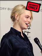 Celebrity Photo: Emma Stone 2385x3200   2.2 mb Viewed 1 time @BestEyeCandy.com Added 31 days ago