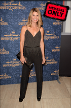 Celebrity Photo: Lori Loughlin 3264x4928   1.8 mb Viewed 0 times @BestEyeCandy.com Added 33 hours ago