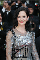 Celebrity Photo: Eva Green 2688x4032   1.1 mb Viewed 102 times @BestEyeCandy.com Added 106 days ago