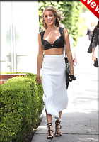 Celebrity Photo: Kristin Cavallari 716x1024   148 kb Viewed 11 times @BestEyeCandy.com Added 10 days ago