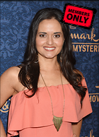 Celebrity Photo: Danica McKellar 3024x4200   2.6 mb Viewed 0 times @BestEyeCandy.com Added 76 days ago