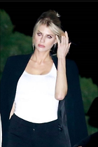 Celebrity Photo: Charlotte McKinney 535x803   33 kb Viewed 12 times @BestEyeCandy.com Added 14 days ago