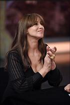 Celebrity Photo: Monica Bellucci 2200x3296   958 kb Viewed 77 times @BestEyeCandy.com Added 65 days ago