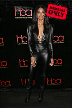 Celebrity Photo: Ciara 2400x3600   2.1 mb Viewed 2 times @BestEyeCandy.com Added 46 hours ago