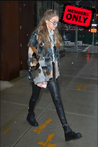 Celebrity Photo: Gigi Hadid 2135x3200   2.3 mb Viewed 0 times @BestEyeCandy.com Added 2 hours ago