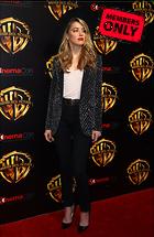 Celebrity Photo: Amber Heard 1950x3000   1.3 mb Viewed 3 times @BestEyeCandy.com Added 10 days ago