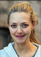 Celebrity Photo: Amanda Seyfried 1200x1675   302 kb Viewed 23 times @BestEyeCandy.com Added 23 days ago