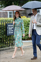 Celebrity Photo: Kate Middleton 1200x1800   411 kb Viewed 47 times @BestEyeCandy.com Added 53 days ago