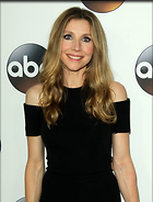 Celebrity Photo: Sarah Chalke 1200x1581   158 kb Viewed 37 times @BestEyeCandy.com Added 132 days ago
