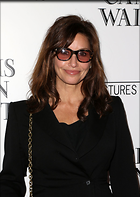Celebrity Photo: Gina Gershon 1200x1686   178 kb Viewed 24 times @BestEyeCandy.com Added 44 days ago