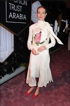 Celebrity Photo: Natalia Vodianova 1200x1800   241 kb Viewed 8 times @BestEyeCandy.com Added 48 days ago