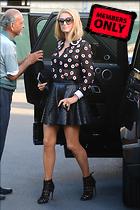 Celebrity Photo: Paris Hilton 2400x3600   1.6 mb Viewed 1 time @BestEyeCandy.com Added 40 hours ago