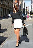 Celebrity Photo: Miranda Kerr 1200x1746   263 kb Viewed 18 times @BestEyeCandy.com Added 18 days ago