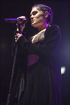 Celebrity Photo: Jessie J 1200x1800   170 kb Viewed 29 times @BestEyeCandy.com Added 101 days ago