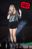 Celebrity Photo: Taylor Swift 3542x5313   2.0 mb Viewed 1 time @BestEyeCandy.com Added 101 days ago