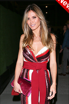 Celebrity Photo: Heidi Klum 1200x1800   298 kb Viewed 15 times @BestEyeCandy.com Added 29 hours ago