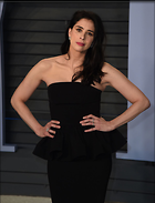 Celebrity Photo: Sarah Silverman 1200x1569   100 kb Viewed 44 times @BestEyeCandy.com Added 75 days ago