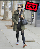 Celebrity Photo: Lily Collins 2500x3089   1.6 mb Viewed 0 times @BestEyeCandy.com Added 5 days ago
