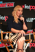 Celebrity Photo: Abbie Cornish 4 Photos Photoset #382516 @BestEyeCandy.com Added 157 days ago