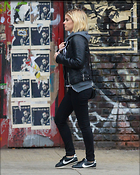 Celebrity Photo: Kate Mara 1200x1500   288 kb Viewed 28 times @BestEyeCandy.com Added 40 days ago