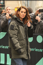 Celebrity Photo: Lena Headey 1200x1800   220 kb Viewed 20 times @BestEyeCandy.com Added 36 days ago