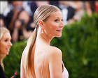 Celebrity Photo: Gwyneth Paltrow 3600x2880   914 kb Viewed 53 times @BestEyeCandy.com Added 160 days ago