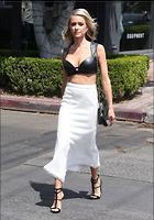 Celebrity Photo: Kristin Cavallari 2100x3000   953 kb Viewed 34 times @BestEyeCandy.com Added 32 days ago