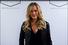 Celebrity Photo: Julie Benz 1200x800   84 kb Viewed 152 times @BestEyeCandy.com Added 563 days ago
