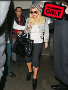 Celebrity Photo: Jessica Simpson 2325x3100   1.7 mb Viewed 1 time @BestEyeCandy.com Added 21 days ago