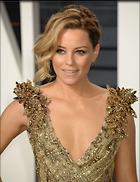 Celebrity Photo: Elizabeth Banks 1200x1560   302 kb Viewed 46 times @BestEyeCandy.com Added 22 days ago