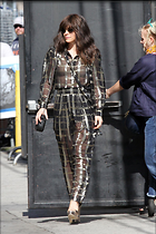 Celebrity Photo: Evangeline Lilly 1200x1799   373 kb Viewed 12 times @BestEyeCandy.com Added 71 days ago