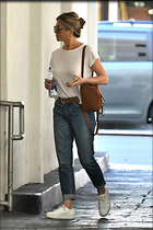 Celebrity Photo: Jennifer Aniston 1200x1800   235 kb Viewed 428 times @BestEyeCandy.com Added 59 days ago