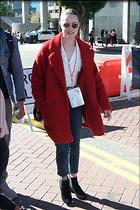 Celebrity Photo: Evan Rachel Wood 1200x1800   274 kb Viewed 20 times @BestEyeCandy.com Added 64 days ago